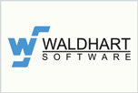 Waldhart Software Onlineshop