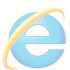 icn_home_browser04.png